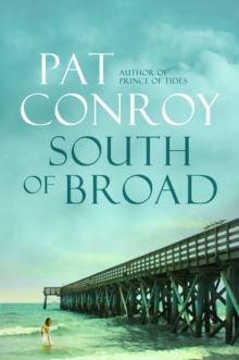 South of Broad, Hardback Book