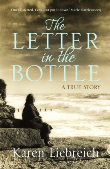The Letter in the Bottle, Paperback / softback Book