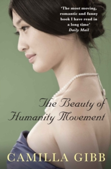 The Beauty of Humanity Movement, Paperback Book