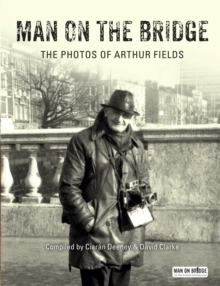 Man on the Bridge, Paperback Book