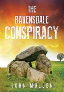The Ravensdale Conspiracy, Paperback Book