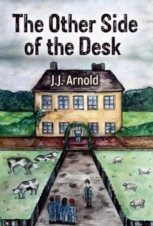 The Other Side of the Desk, Paperback Book