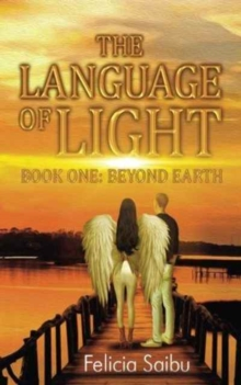 LANGUAGE OF LIGHTS, Paperback Book