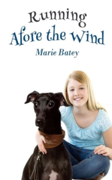 Running Afore the Wind, Paperback Book