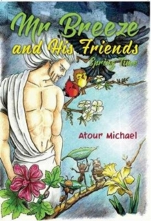 Mr Breeze and His Friends Spring Time, Paperback / softback Book