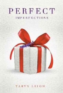Perfect Imperfections, Paperback / softback Book