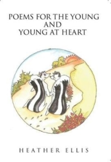 Poems for the Young and Young at Heart, Paperback Book