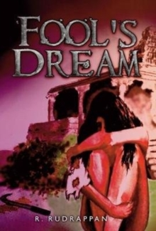 Fool's Dream, Paperback / softback Book