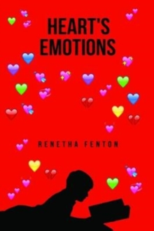 Heart's Emotions, Paperback / softback Book