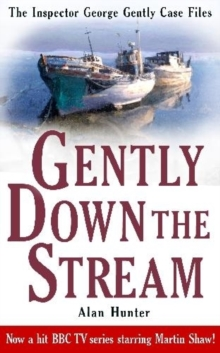 Gently Down the Stream, Paperback / softback Book
