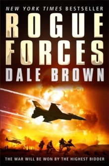 Rogue Forces, Paperback / softback Book
