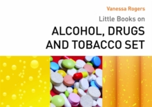 Little Books on Alcohol, Drugs and Tobacco Set, Multiple copy pack Book