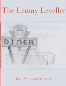 The Lemay Leveller, Paperback / softback Book