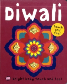 Diwali, Board book Book