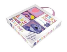 Baby Hugs : Boxed Gift Sets, Multiple copy pack Book