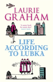 Life According to Lubka, Paperback Book