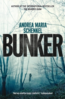 Bunker, EPUB eBook
