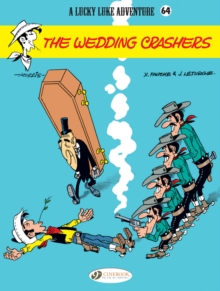 The Wedding Crashers, Paperback Book