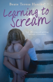 Learning to Scream, Paperback Book