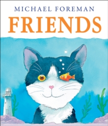 Friends, Paperback Book