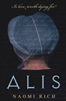 Alis, EPUB eBook