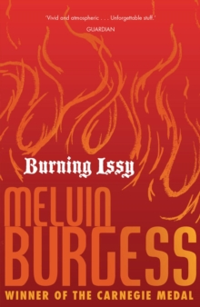 Spy Another Day, EPUB eBook