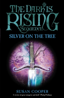 Silver On The Tree, Paperback / softback Book