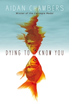 Dying to Know You, Paperback / softback Book