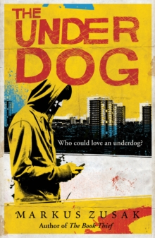 The Underdog, Paperback / softback Book