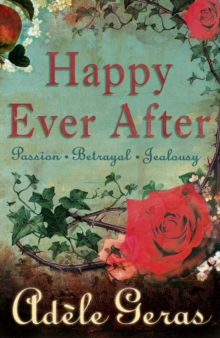 Happy Ever After : 3 book bind-up, Paperback / softback Book