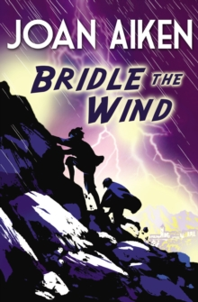 Bridle The Wind, Paperback / softback Book