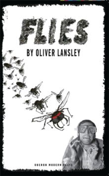Flies, Paperback / softback Book