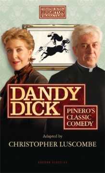 Dandy Dick, Paperback / softback Book