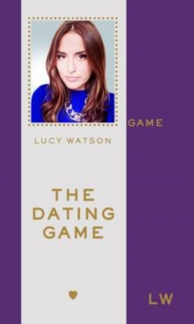 The Dating Game, Hardback Book