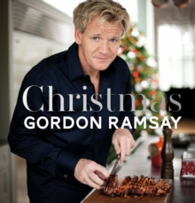 Christmas with Gordon, Paperback / softback Book