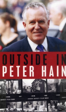 Outside In, Paperback / softback Book