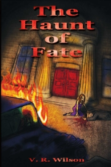 The Haunt of Fate, Paperback / softback Book