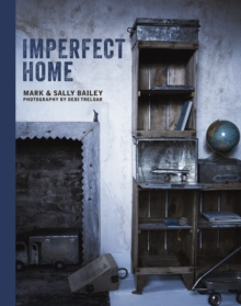 Imperfect Home, Hardback Book