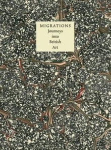 Migrations, Paperback / softback Book