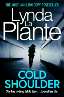 Cold Shoulder : A Lorraine Page Thriller, EPUB eBook