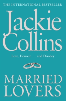 Married Lovers, Paperback / softback Book