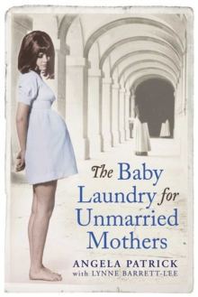 The Baby Laundry for Unmarried Mothers, EPUB eBook