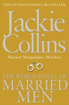 The World is Full of Married Men, Paperback / softback Book