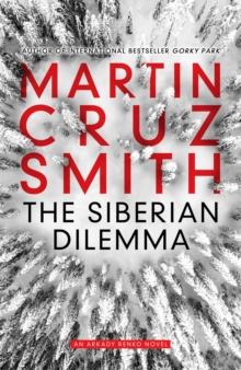 The Siberian Dilemma, Hardback Book