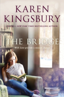 The Bridge, Paperback Book