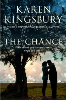 The Chance, Paperback Book