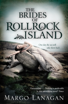 The Brides of Rollrock Island, Paperback Book