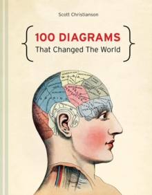 100 Diagrams That Changed the World, Hardback Book