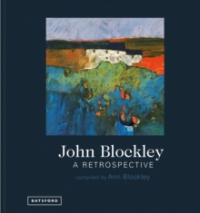 John Blockley - A Retrospective, EPUB eBook