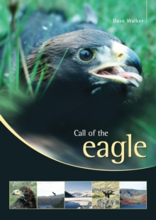 Call of the Eagle, EPUB eBook